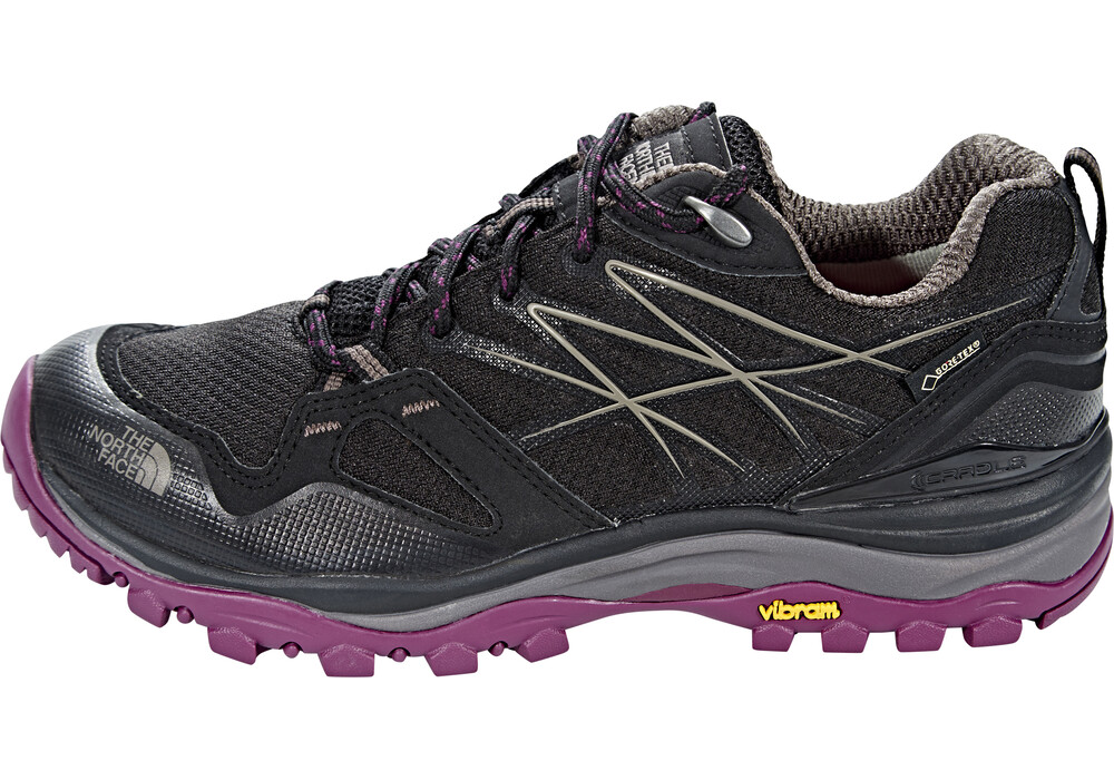 North Face Hedgehog Shoes Ladies